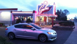 ilx_at_galaxy_diner