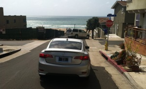 ilx_at_manhattan_beach