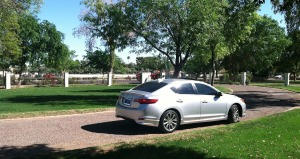 ilx_at_steves_driveway