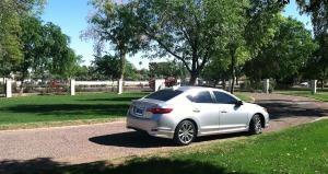 ilx_at_steves_driveway
