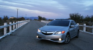 ilx_front_left