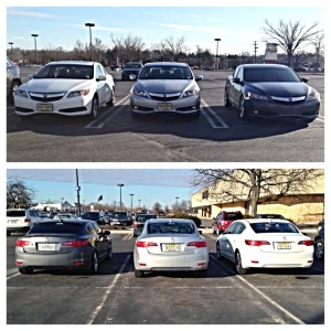 ilx_meet_in_nj