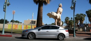 ilx_with_marilyn