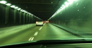 lax_tunnel