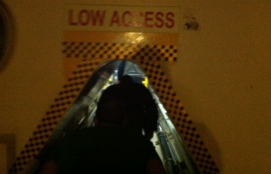 low_access