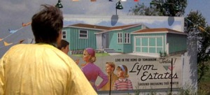 lyon_estates