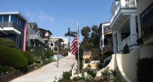 manhattan_beach_homes