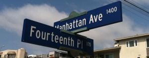 manhattan_signs