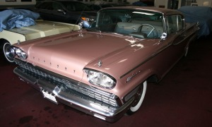 mercury_front_left
