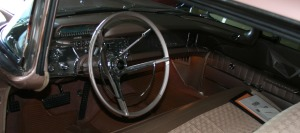 mercury_interior
