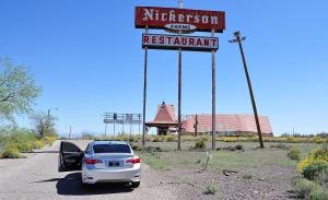 nickerson3