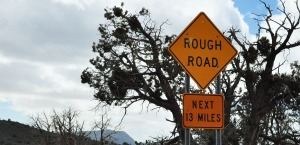 rough_road_sign