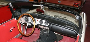 S600_interior