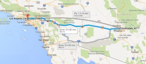 scottsdale_to_lax
