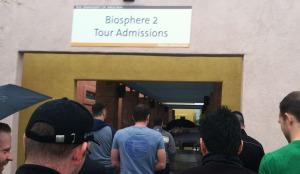 tour_admissions