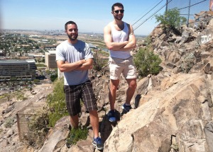 tyson_brad_a_mountain_hike