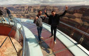 tyson_brad_on_skywalk
