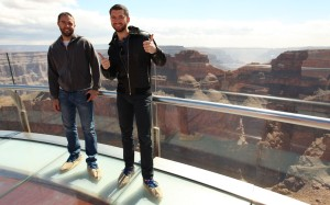 tyson_brad_on_skywalk_4