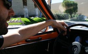 tyson_driving_z600