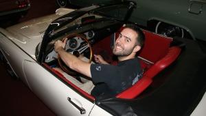 tyson_in_s600_roadster