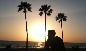 tyson_silhouette