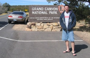 tyson_with_legend_at_grand_canyon