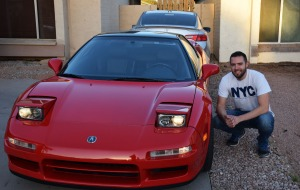 tyson_with_nsx