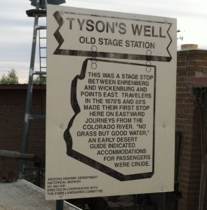 tysons_well_sign