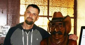 woody_cowboy