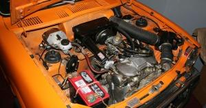 z600_motor