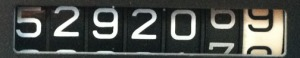 529207
