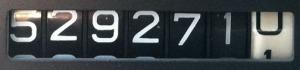 529271