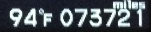 73721