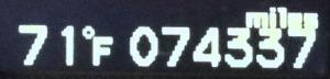 74337