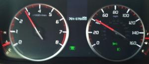 75000