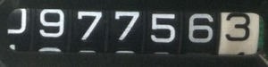 97756