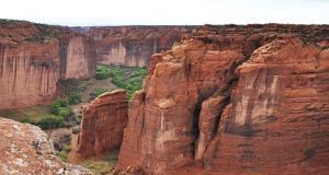canyon_4