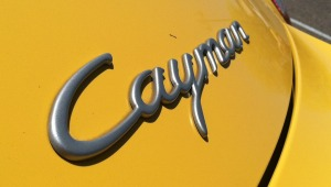cayman_badge