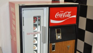 coke_machine