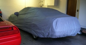 coupe_under_cover
