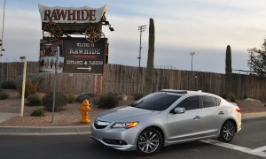 ilx_at_rawhide