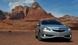 ilx_at_vermillion_cliffs
