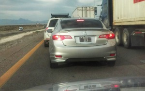 ilx_in_traffic