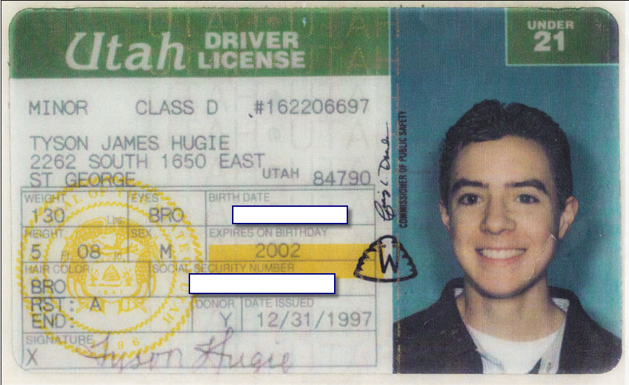 teens should not get drivers license at age sixteen Henry stock, 16, near his home in hollywood, florida like many teenagers, he doesn't feel the need to get a driver's license at 16, henry stock doesn't see many reasons to get a driver's license he can walk to stores near his home in hollywood, florida many of his friends are fellow.