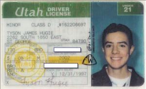 license_1997