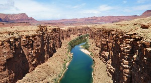 navajo_bridge_view