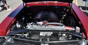 nova_engine