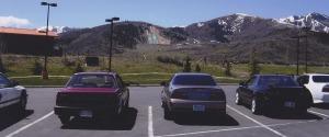 parkcity1