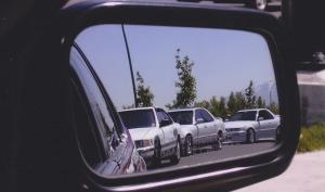 parkcity4