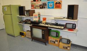 philco_televisions